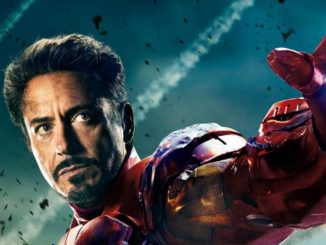 tony-hand-updated-robert-downey-jr-drops-major-marvel-hint-iron--108230