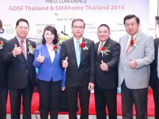 GDSF-and-SMAhome-Thailand-2016