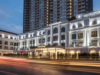 metropole-bangkok_facade