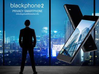 002 BlackPhone2